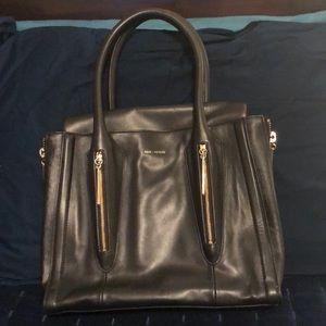 Pour La Victorie Handbag
